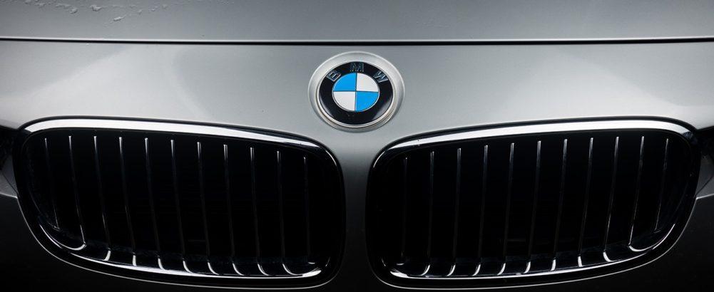 BMW CUSTOMER RACING WIN OF THE YEAR