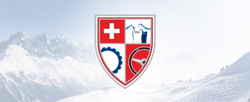 Postponement of January 5 Training