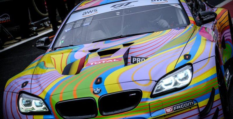 Paul Ricard – Last race of the season