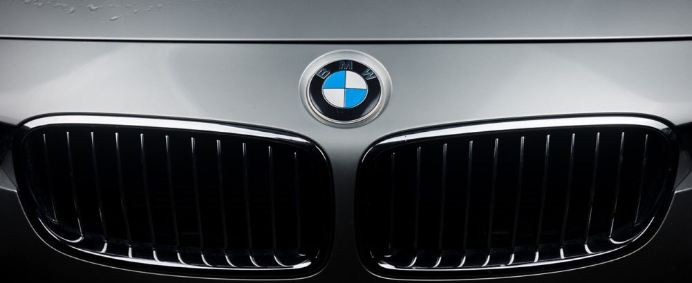 [Anglais] BMW Customer Racing Win of the Year