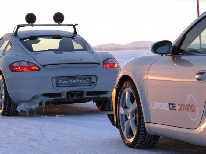 Laponie-ice-driving-1