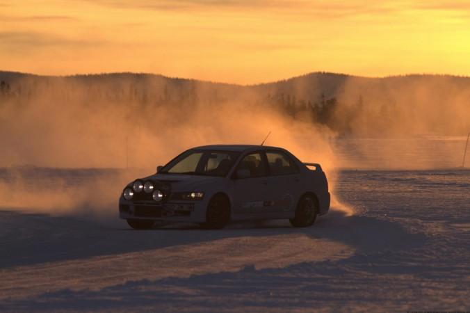 Laponie-ice-driving-3