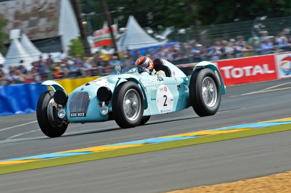 le-mans-classic-gstaad-00034