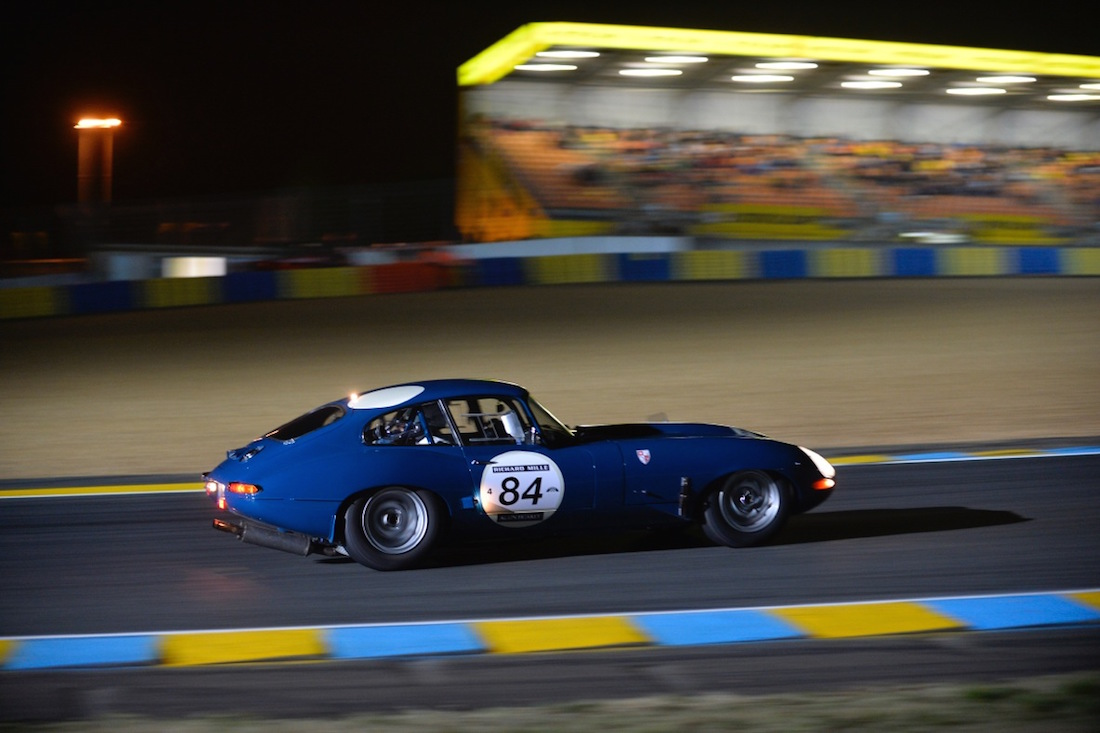 le-mans-classic-gstaad-00042