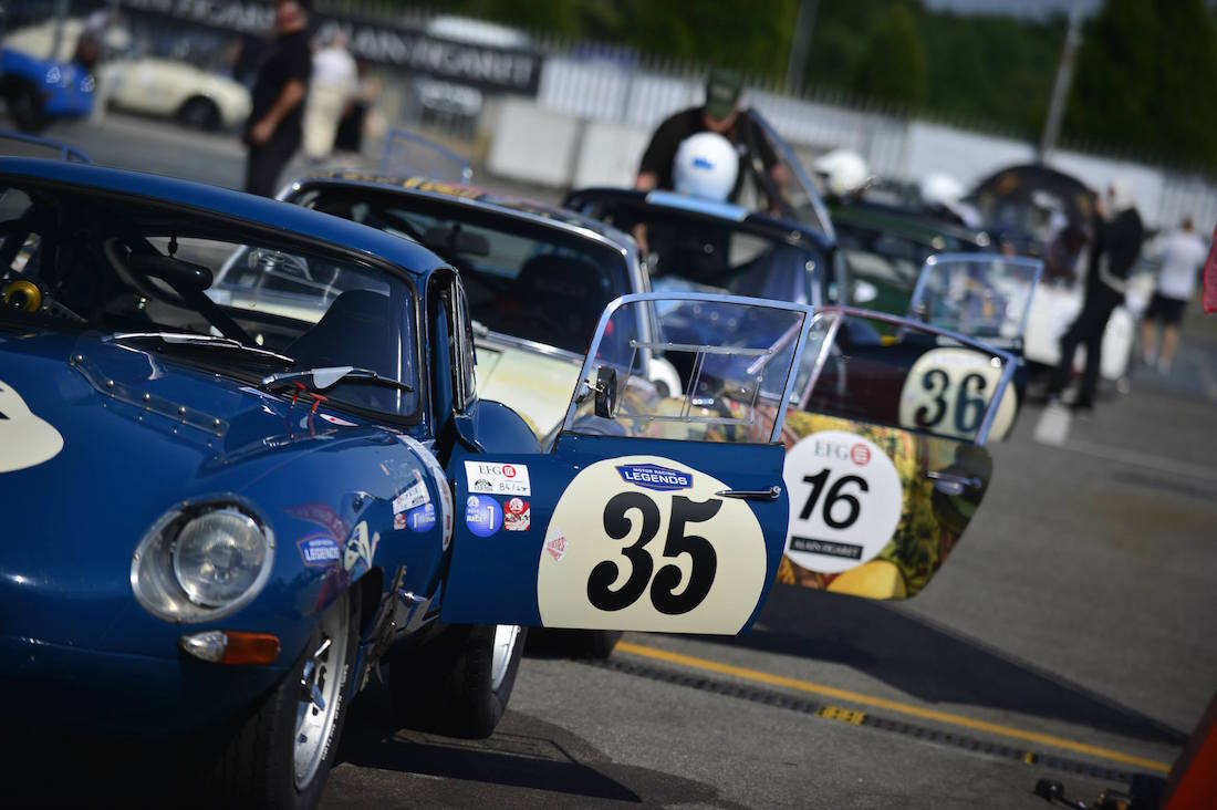 siamak-siassi-wolfgang-kaufmann-gstaad-automobile-club-sixties-endurance-monza-historic-2