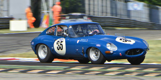siamak-siassi-wolfgang-kaufmann-gstaad-automobile-club-sixties-endurance-monza-historic-40