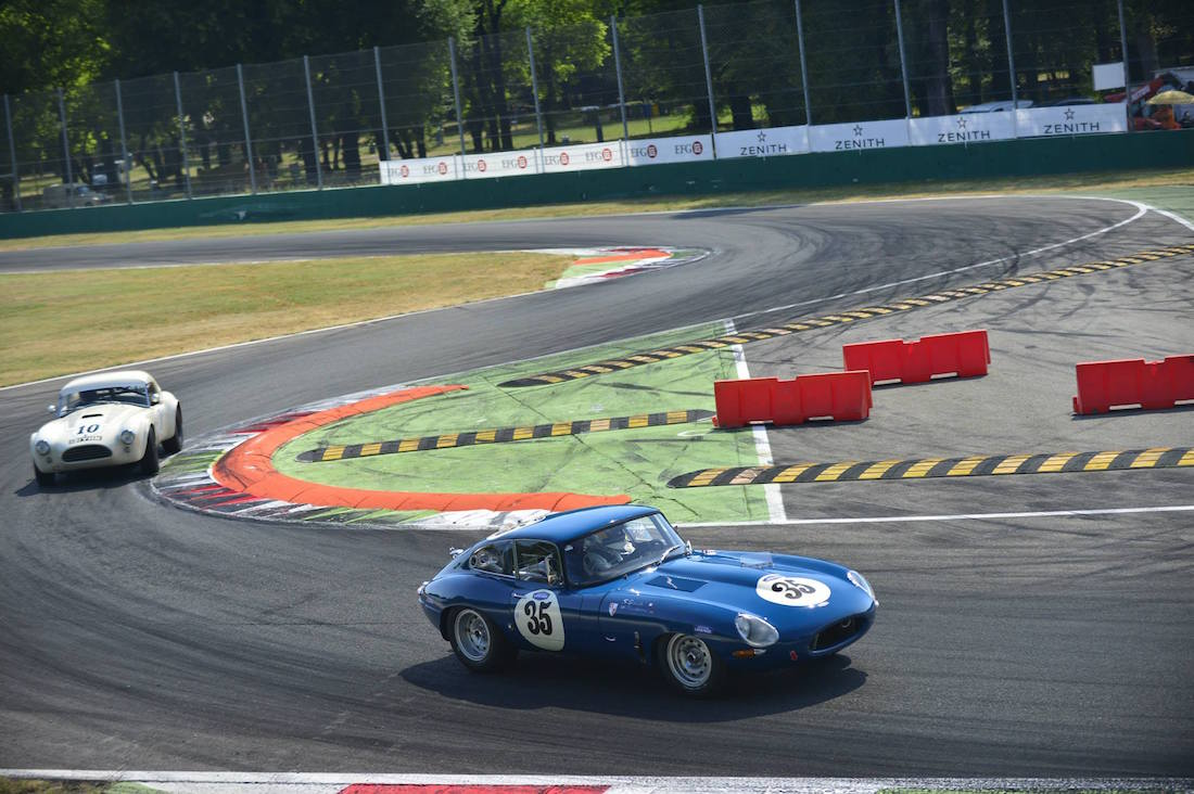 siamak-siassi-wolfgang-kaufmann-gstaad-automobile-club-sixties-endurance-monza-historic-9